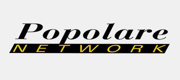 Popolare Network