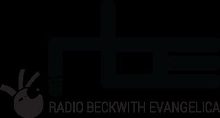Radio Beckwith Evangelica - Radio RBE