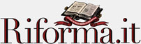 logo-riforma