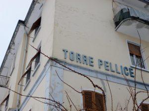 Torre Pellice_inesv