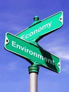 Economia Verde e Consumo