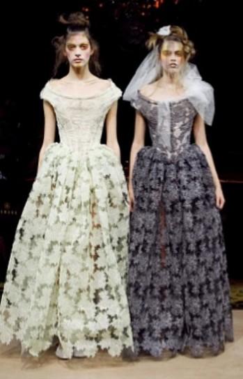 Abiti-sposa-Vivienne-Westwood-pe-2012